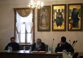 b_300_200_16777215_00_images_meetings_zasedanie-2009-12-08-02.jpg